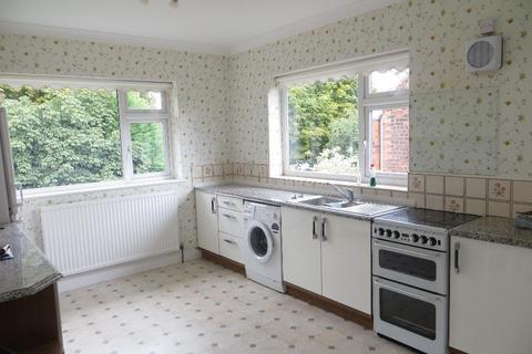 2 bedroom flat to rent - Pickering Road, Hull, HU4 6TA