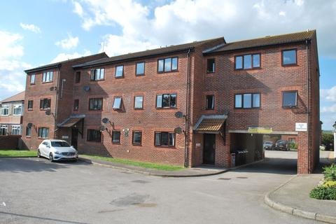 2 bedroom apartment to rent - Brougham Walk, Worthing