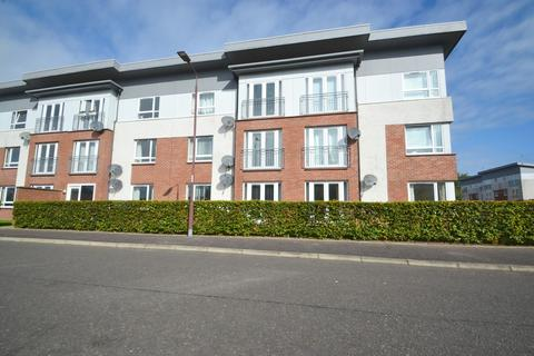 2 bedroom flat to rent - Old Brewery Lane, Alloa