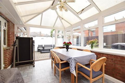 6 bedroom detached house for sale - Melville Street, Sandown, Isle of Wight