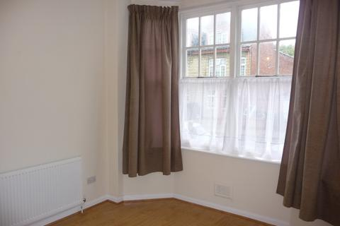 1 bedroom flat to rent - Glenfield Road, Leicester,