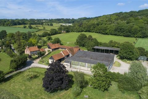 4 bedroom character property for sale - Hambleden, Henley-on-Thames, Buckinghamshire, RG9