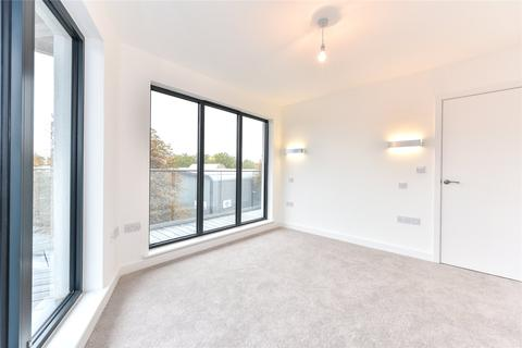1 bedroom flat for sale - Royal Crescent Apartments, 1 Royal Crescent Road, Southampton, Hampshire, SO14