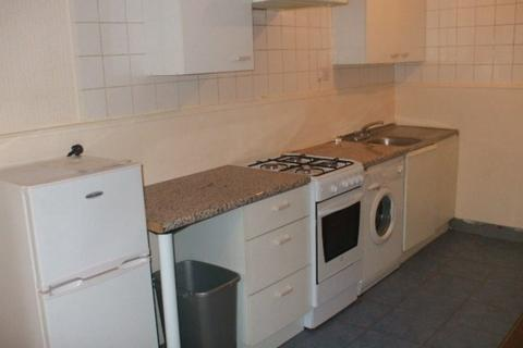 1 bedroom apartment to rent - Whitley Street, Reading