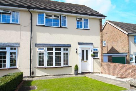 3 bedroom semi-detached house for sale - Bright Ridge, Southborough