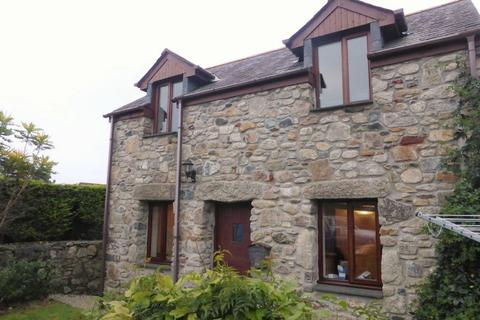 2 bedroom cottage to rent - Phernyssick Road, St. Austell