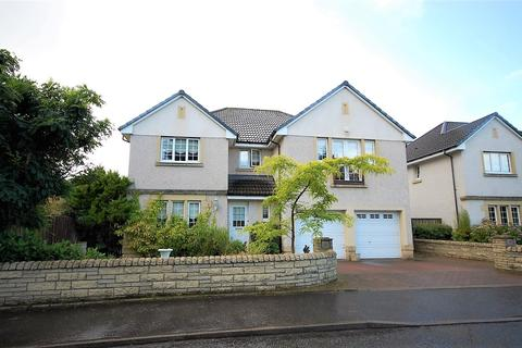 Houses For Sale In Glasgow And Surrounding Villages