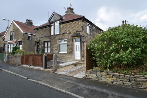 3 bedroom semi-detached house for sale - Rosedale Avenue, Sandy Lane