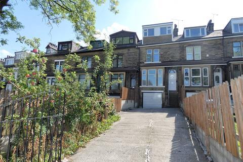 5 bedroom terraced house for sale - Necropolis Road, Lidget Green, Bradford, BD7