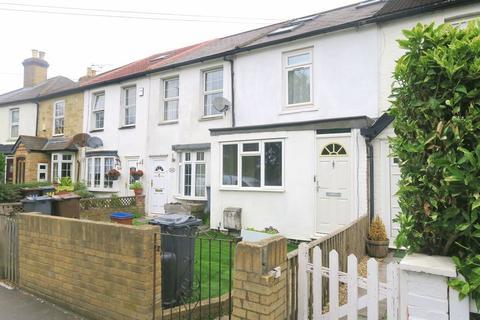 3 bedroom cottage for sale - BEDFONT LANE, FELTHAM