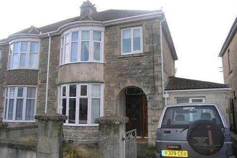 1 bedroom apartment to rent - Bloomfield Road, Bath