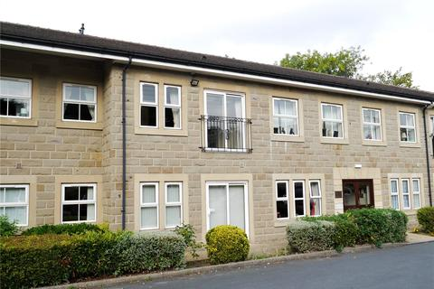 1 bedroom apartment for sale - The Hawthornes, Mill Lane, Birkenshaw, BD11