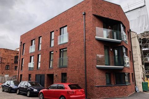 1 bedroom flat to rent - Eugene Street, Bristol