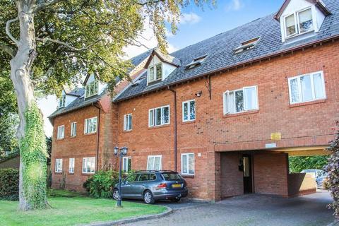 2 bedroom apartment for sale - Fletton, Peterborough