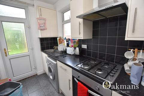 4 bedroom house share to rent - Frederick Road, Selly Oak, Birmingham, West Midlands. B29 6PB