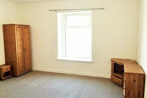 2 bedroom house for sale - Wychtree Street, Morriston, Swansea
