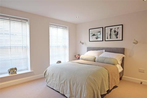 1 bedroom apartment for sale - Bury St Edmunds, Suffolk