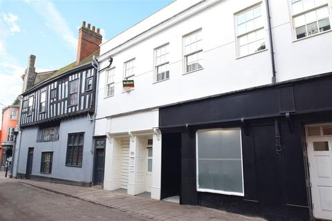 1 bedroom apartment for sale - Bury St Edmunds, Suffolk
