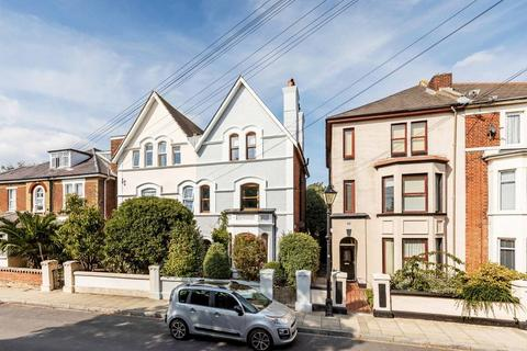 5 bedroom semi-detached house for sale - Victoria Grove, Southsea
