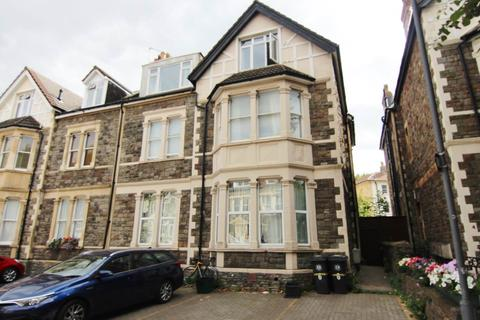 2 bedroom flat to rent - Blenheim Rd, Bristol,