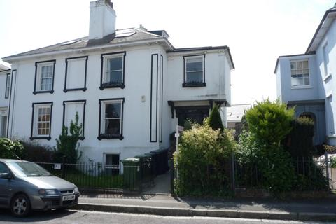3 bedroom apartment to rent - Friars Walk, Exeter