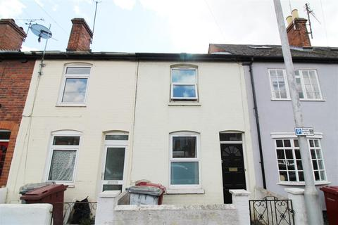 2 bedroom terraced house to rent - Cardiff Road, Reading, Berkshire