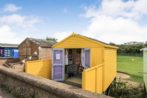 Property for sale - West Beach, Island Wall, Whitstable
