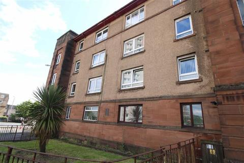 1 bedroom flat for sale - High Street, Greenock