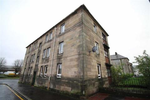 2 bedroom flat for sale - Sir Michael Place, Greenock, Renfrewshire