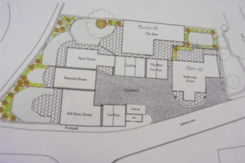 3 bedroom link detached house for sale - Ash Tree Lane, High Spen, Tyne & Wear