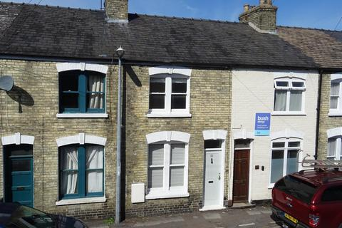 2 bedroom terraced house for sale - Catharine Street, Cambridge