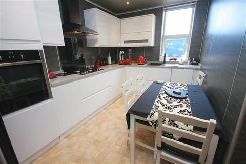 2 bedroom terraced house for sale - Grey Street, North Shields, NE30