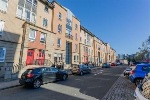 3 bedroom flat to rent - ERROL GARDENS, GLASGOW, G5 0RA