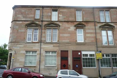 1 bedroom flat to rent - Brymner Street, Greenock