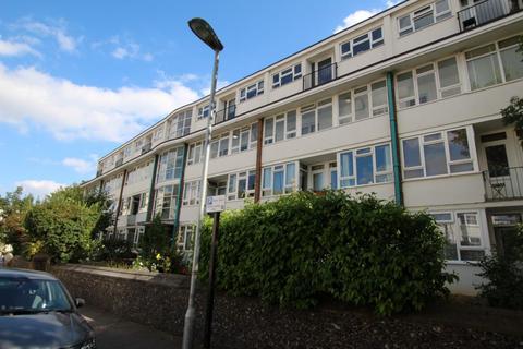 2 bedroom house to rent - Buckingham Lodge, Buckingham Place, Brighton