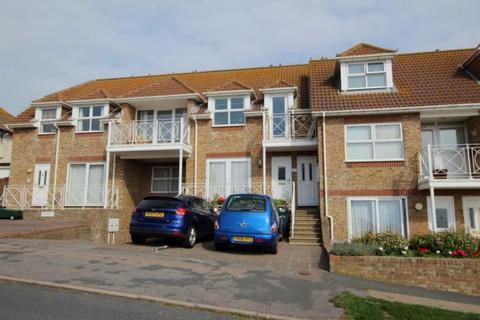 2 bedroom maisonette for sale - Little Crescent, Rottingdean, Brighton