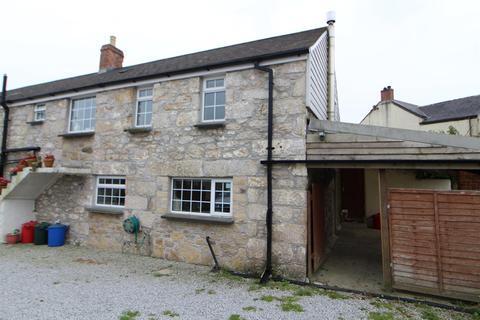 3 bedroom cottage to rent - Trevenen, Helston