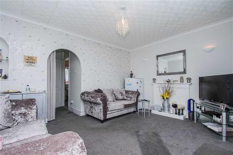 1 bedroom chalet for sale - Seawick Road, St Osyth