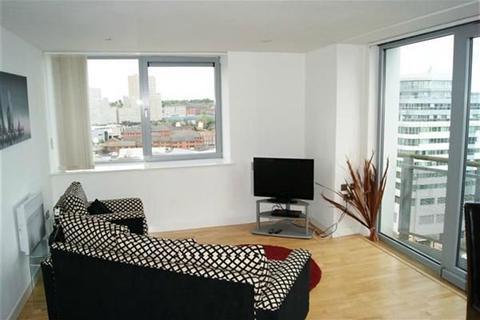 1 bedroom flat to rent - Cranbrook, Short Stay - P1330