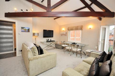 2 bedroom apartment for sale - Fetter Lane, York YO1 6BZ