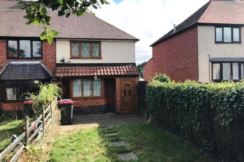 search 3 bed houses for sale in old arley onthemarket rh onthemarket com property for sale in old arley warwickshire