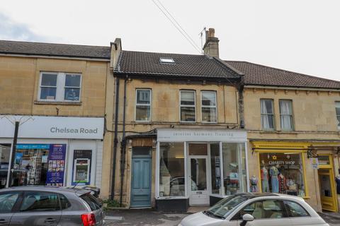 2 bedroom apartment for sale - Chelsea Road, Lower Weston, Bath