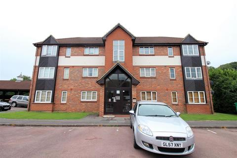 1 bedroom flat for sale - Duarte Place, Chafford Hundred, Grays