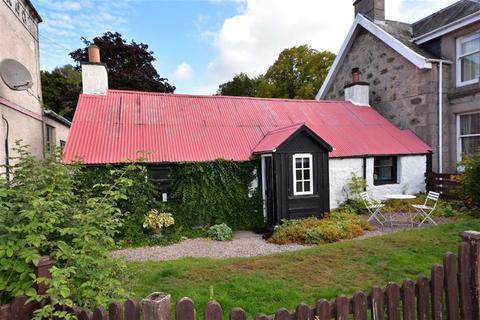1 bedroom cottage for sale - Dulnain Bridge