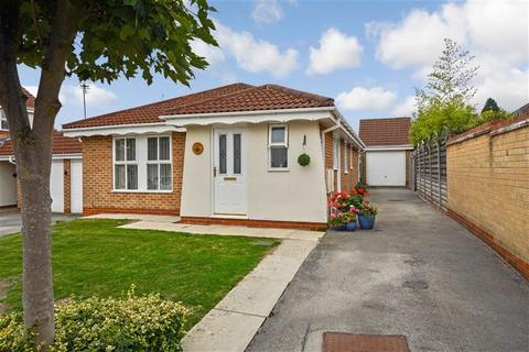 3 bedroom bungalow for sale - Sycamore Close, Hessle, East Riding Of Yorkshire