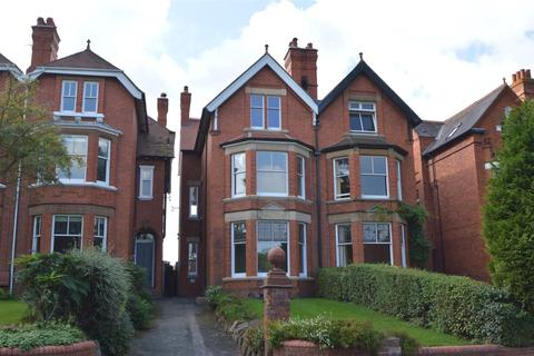5 bedroom house for sale - 115 The Mount, Shrewsbury, SY3 8PG