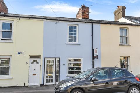 2 bedroom terraced house for sale - New High Street, Headington