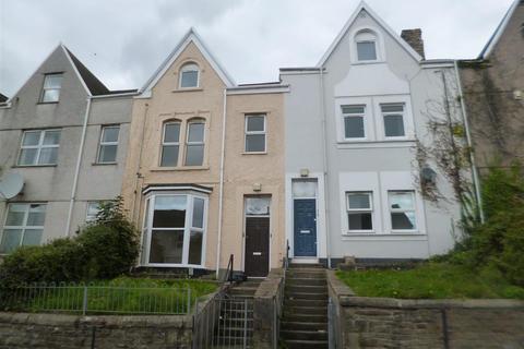 1 bedroom apartment to rent - Hanover Street, Swansea