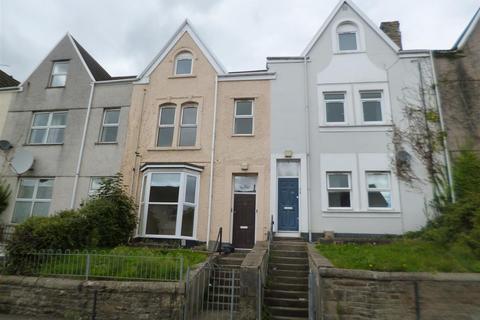 2 bedroom apartment to rent - Hanover Street, Swansea