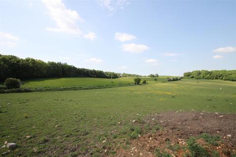 Land for sale - Shoreham Road, Shoreham, Sevenoaks